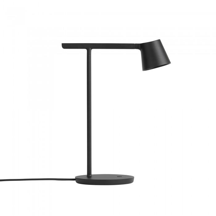 Lampe de table TIP cuivre