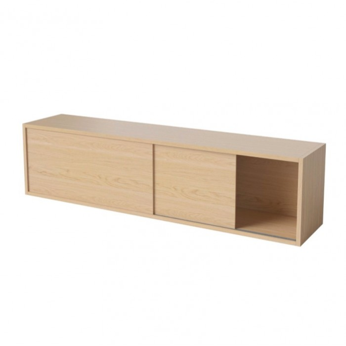 ROD Shelf - Medium Office