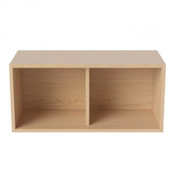 ROD Shelf - Small box