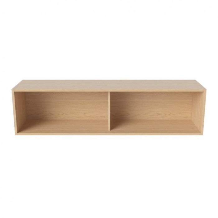 ROD Shelf - Medium box