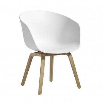 AAC 42 chair