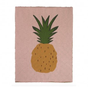 Couverture ANANAS