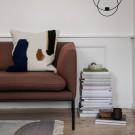 LOOP Mount cushion