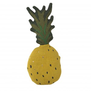 PINEAPPLE toy