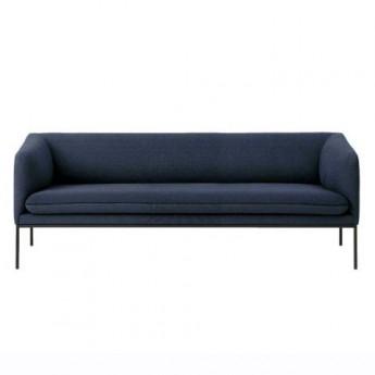 Canapé TURN
