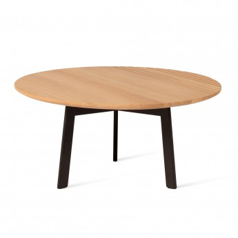 GROOVE S coffee table