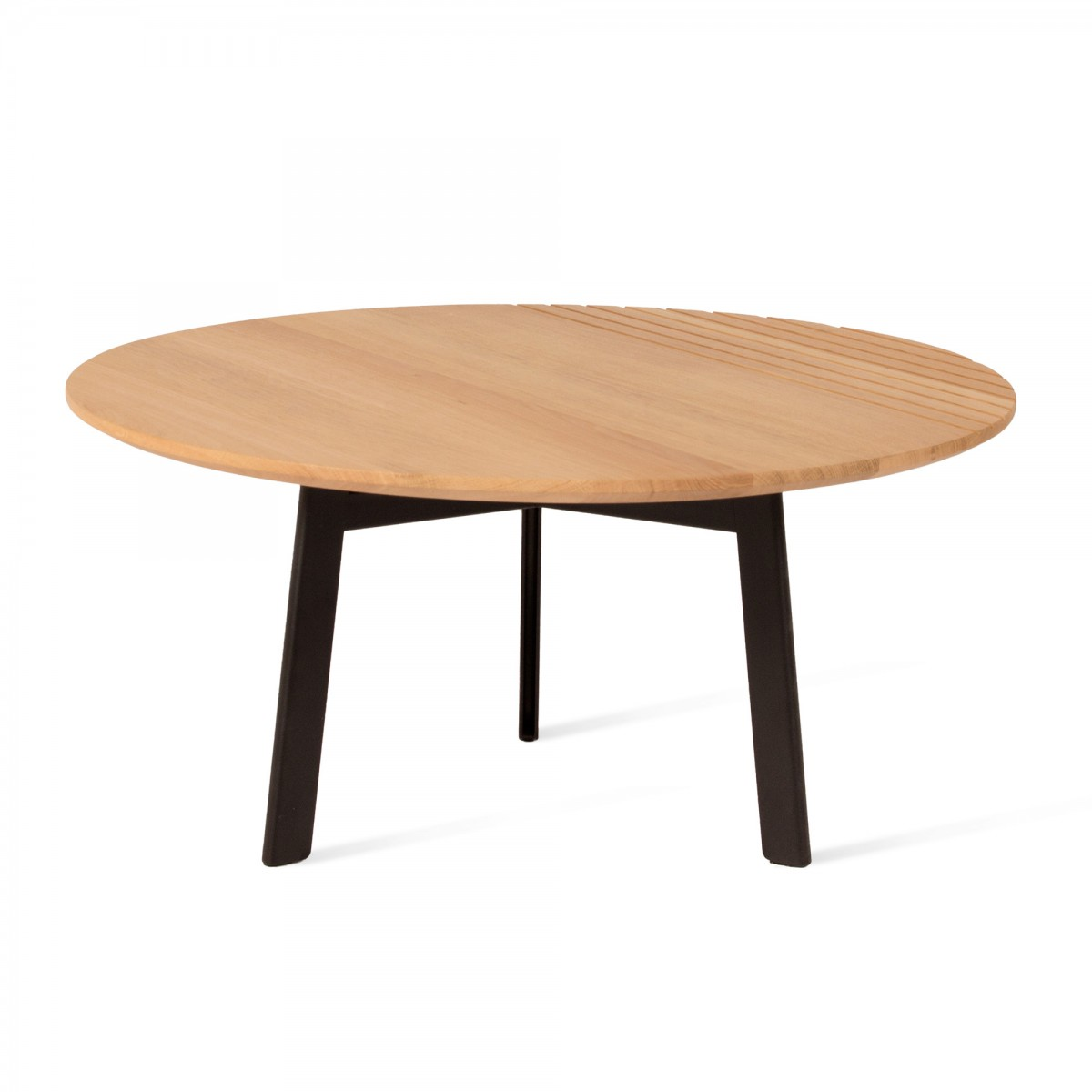 Terrific Groove M Coffee Table Vincent Sheppard Pdpeps Interior Chair Design Pdpepsorg