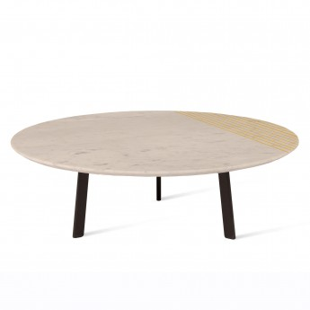 Table basse GROOVE M