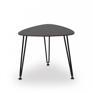Table basse ROZY S