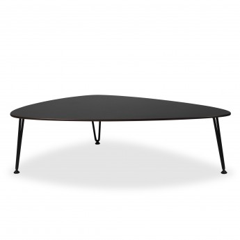 ROSY S coffee table