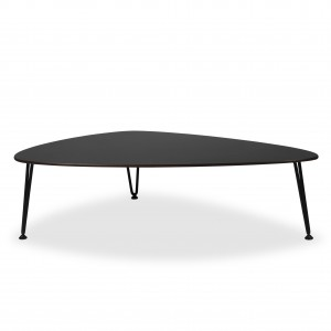 ROSY M coffee table