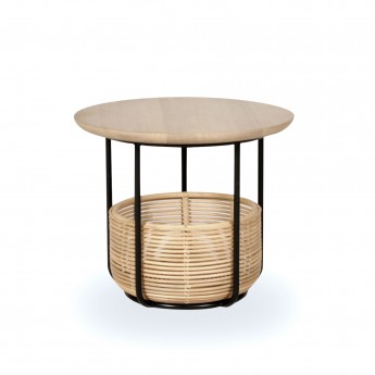 VIVI S coffee table