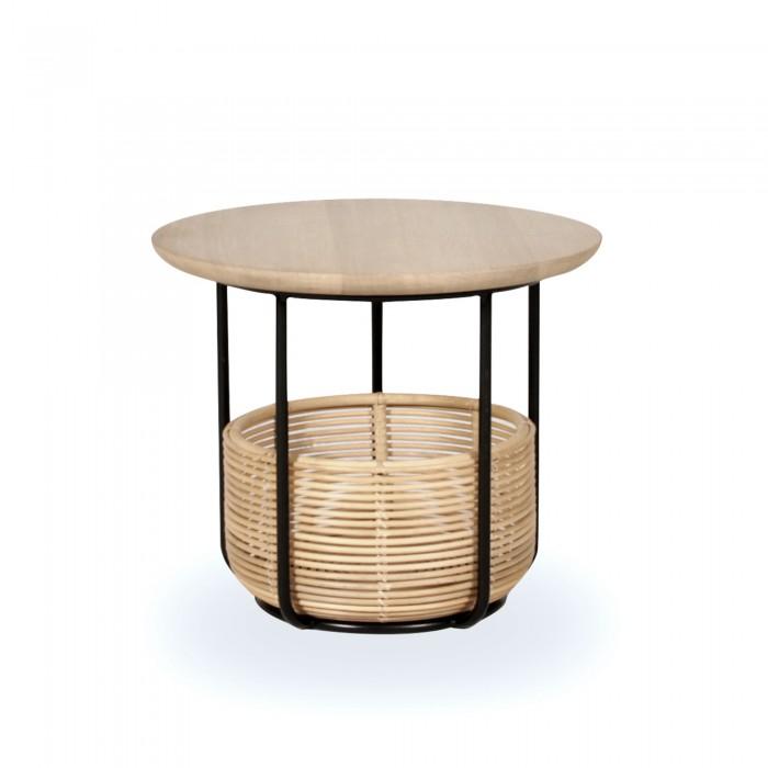 VIVI S coffee table