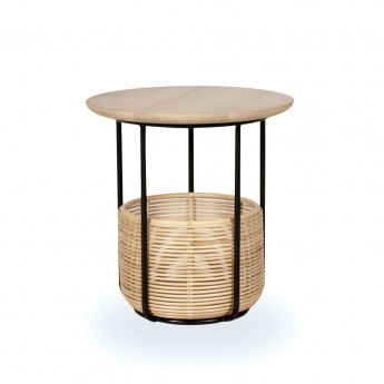 VIVI M coffee table