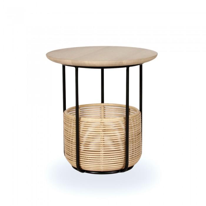 VIVI M coffee table