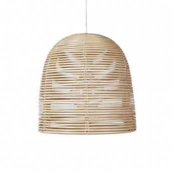 VIVI hanging lamp