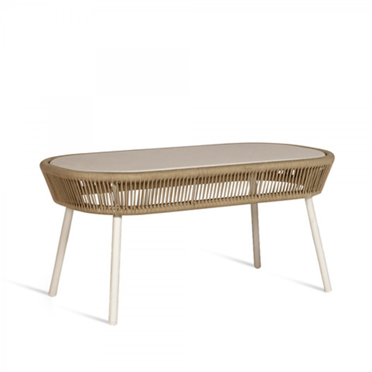 Super Loop Rope Coffee Table Vincent Sheppard Pdpeps Interior Chair Design Pdpepsorg