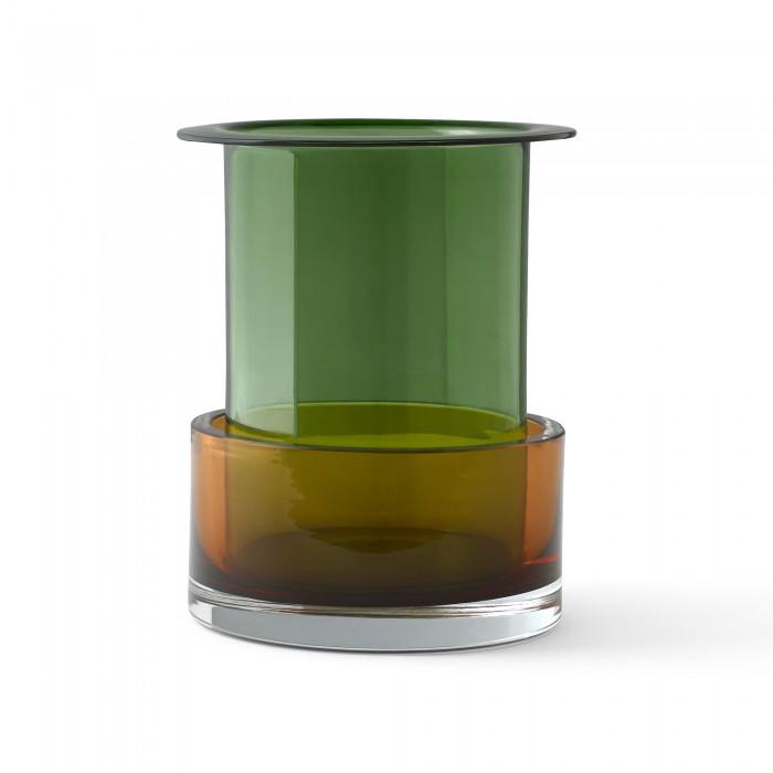 TRICOLORE SH1 Vase