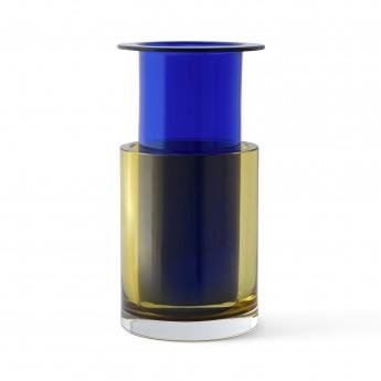 Vase TRICOLORE SH2
