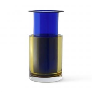 TRICOLORE SH2 Vase
