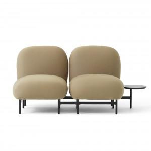 ISOLE Sofa 2 1/2 seaters