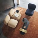 Sofa ISOLE 2 pl 1/2