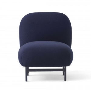 Fauteuil ISOLE