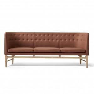 Sofa MAYOR - Divina 3346