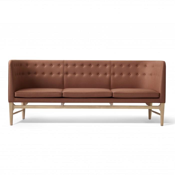 Sofa MAYOR