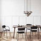 Table IN BEWEEN SK5