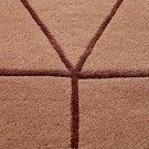 Tapis Simbolo powder