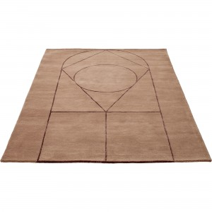Tapis SIMBOLO powder