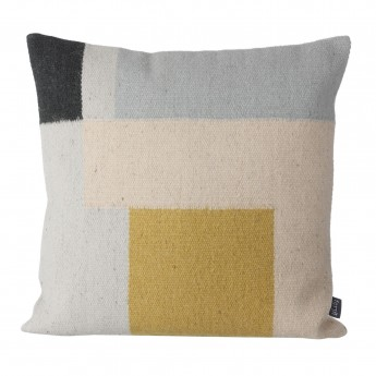 Kelim Colors 1 cushion