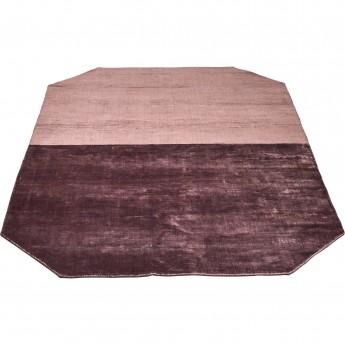SIMBOLO carpet