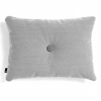 DOT cushion Light Grey