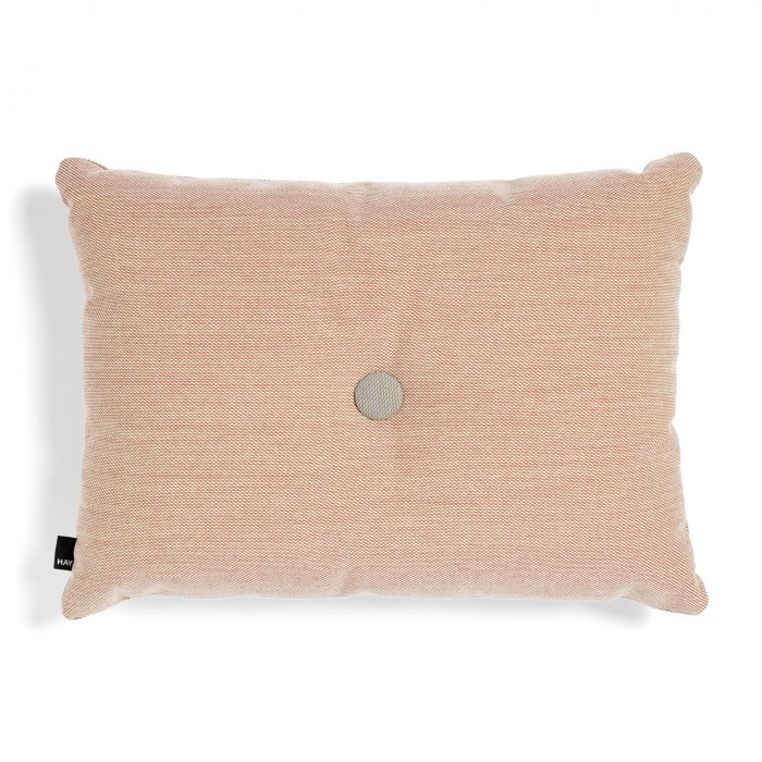 Coussin DOT candy