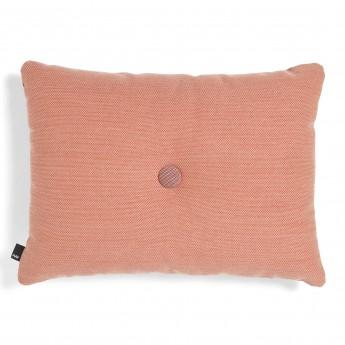 DOT cushion powder