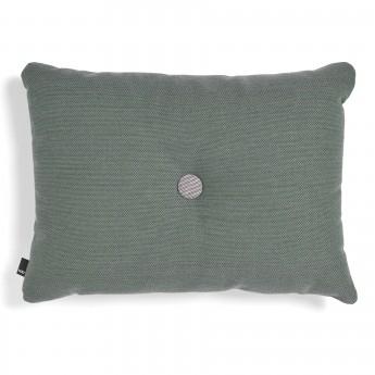 DOT cushion Lime