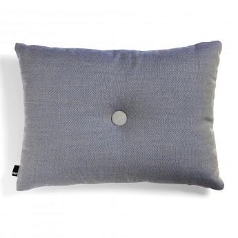 DOT cushion Denim
