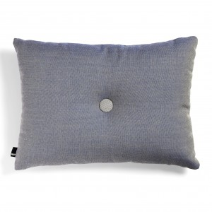 Coussin DOT Denim