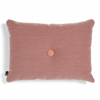 DOT cushion Rosa