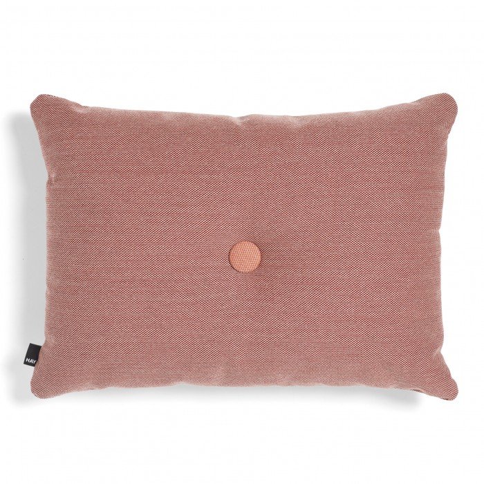DOT cushion Rosa