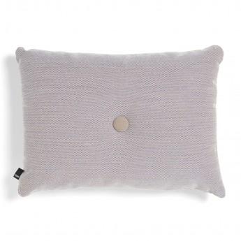 DOT cushion Soft lavander