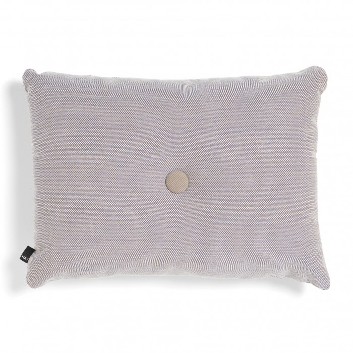 DOT cushion Soft lavander
