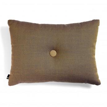 DOT cushion Bronze