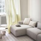 DEVELIUS Sofa 2 1/2 seaters