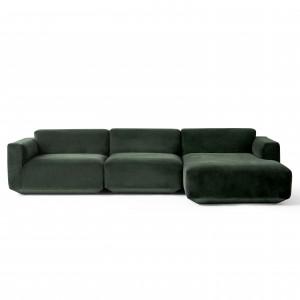DEVELIUS Sofa