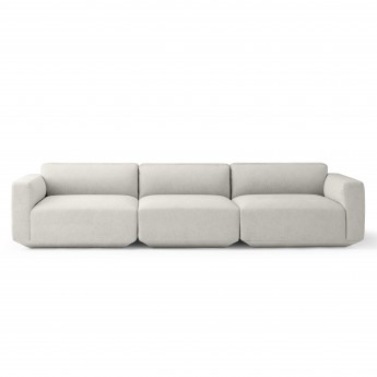 DEVELIUS Sofa 2