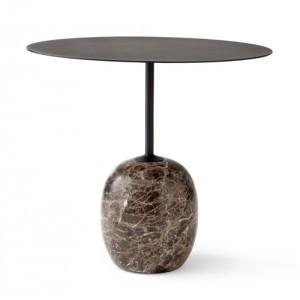 Table LATO noire