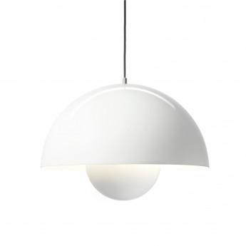 VP2 FLOWERPOT Lamp